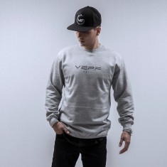 Velvet Performance - Prestige Sweater