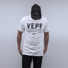 Velvet Performance - VEPF Athlete T-Shirt