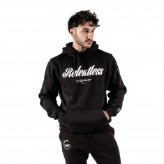 Velvet Performance - Relentless Hoodie